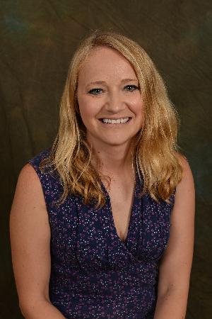 Kelly Troutman