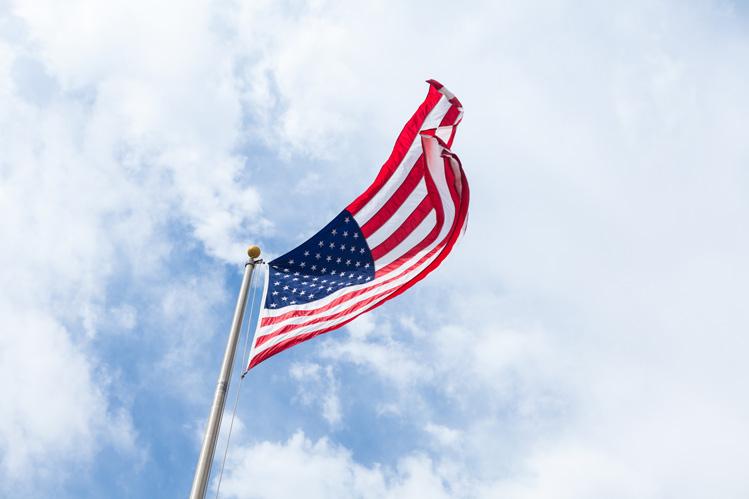 3 Ideas for Celebrating Memorial Day with Senior Veterans