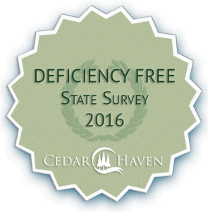 deficiency-free-state-survey-badge