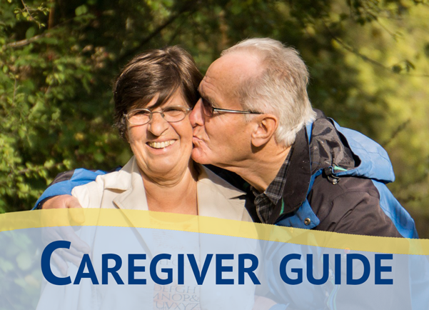 How to Talk to Your Loved One About Transitioning into a Care Facility